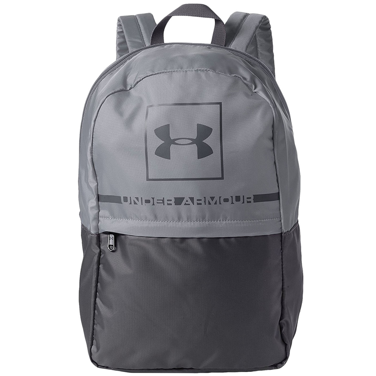 Under Armour UA Project 5 Unisex School College Travel Backpack ... 8e2ae7890fd71