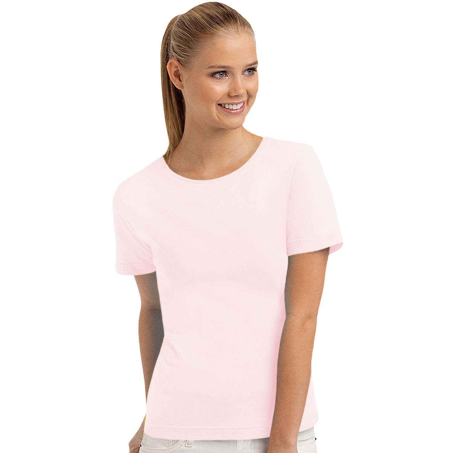Review the top rated Women's T-Shirts for Oct based on consumer reviews. Shop today and save on the best Women's T-Shirts.