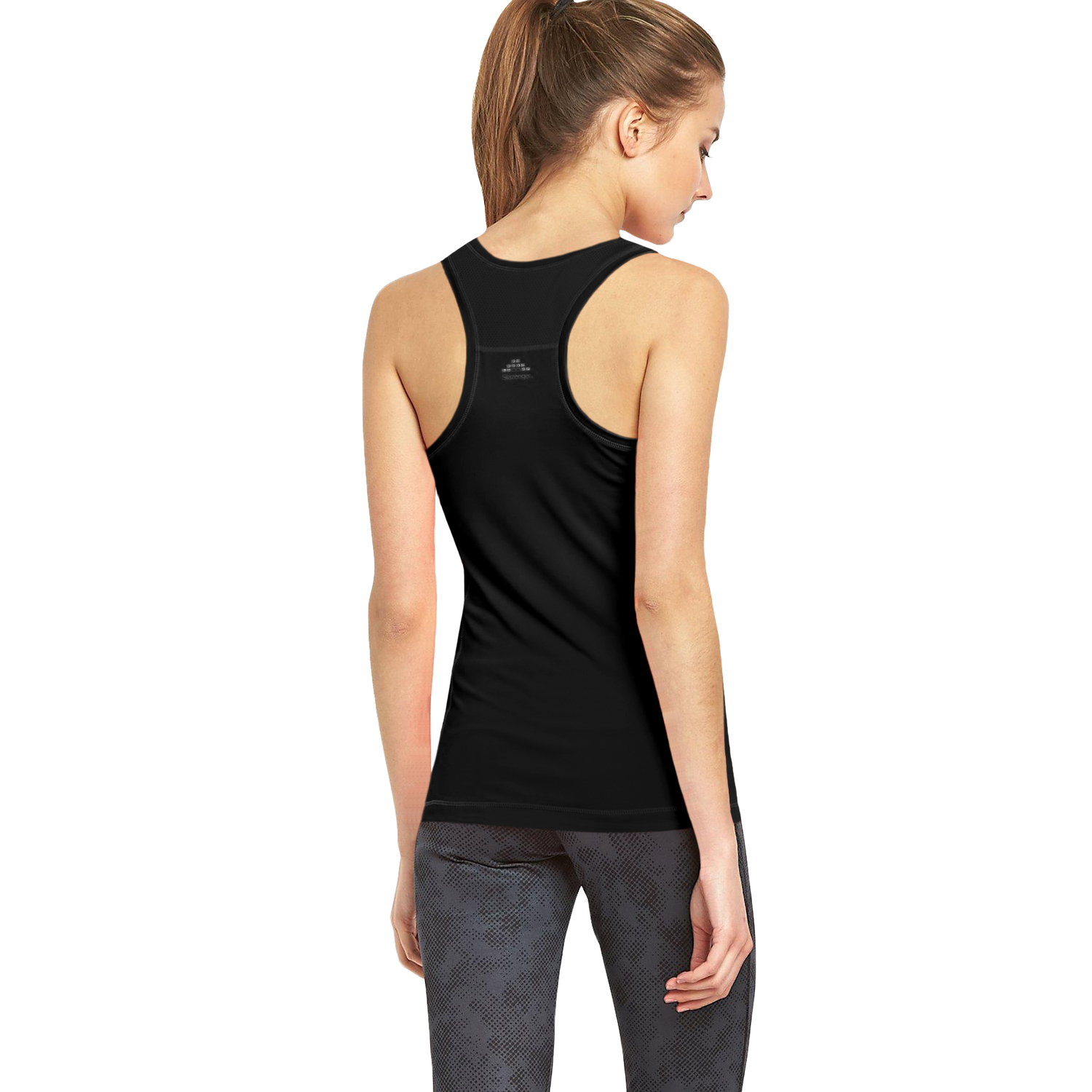 Shop for womens black sleeveless vest online at Target. Free shipping on purchases over $35 and save 5% every day with your Target REDcard.