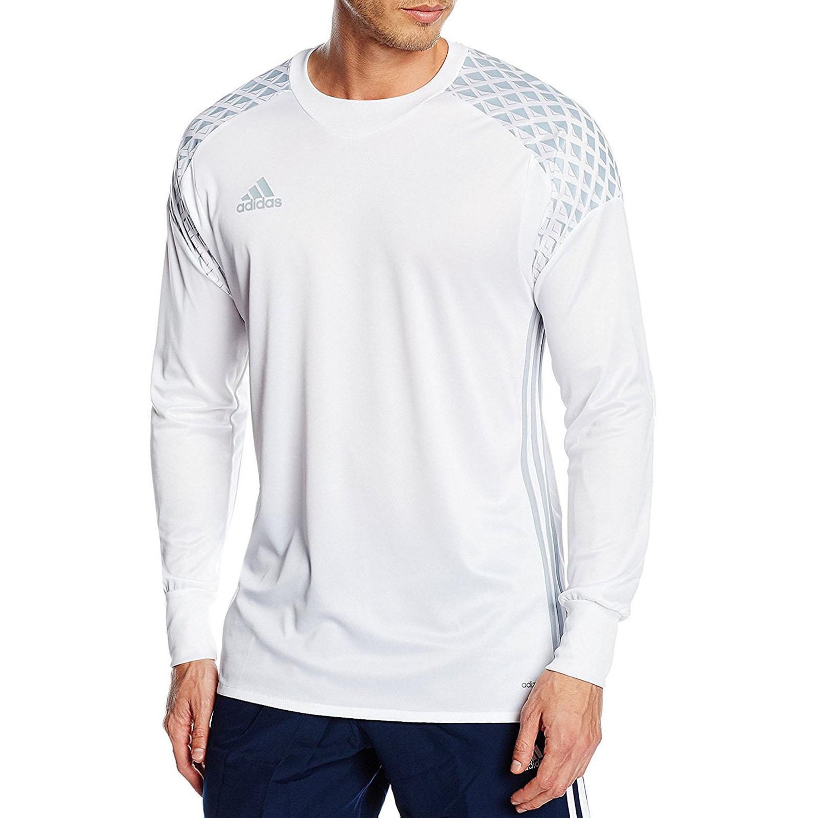 adidas-Onore-Mens-Long-Sleeve-Football-Soccer-Goalkeeper-Goalie-GK-Jersey-Shirt