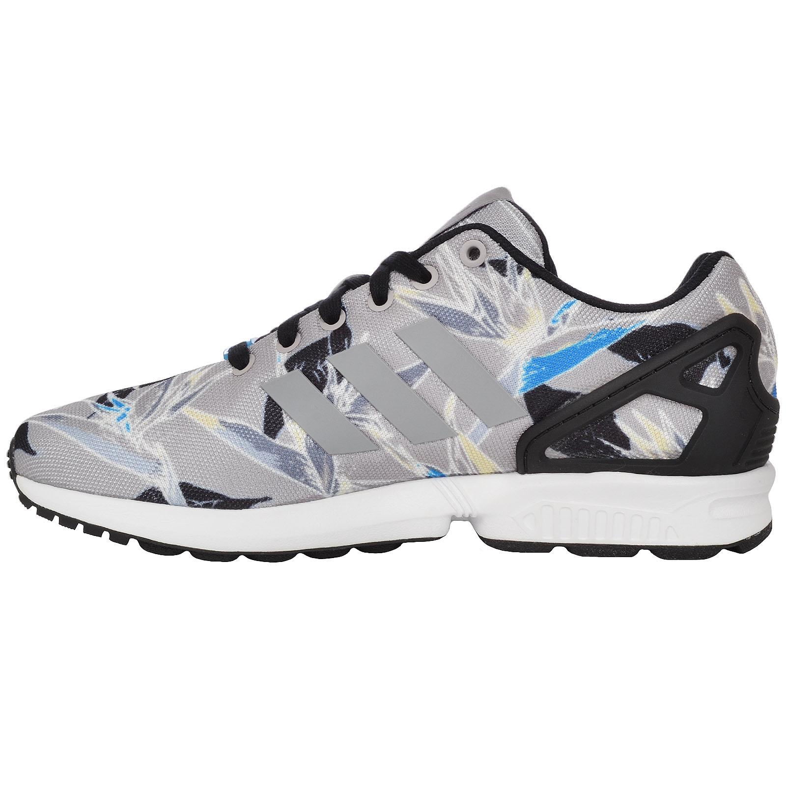 adidas-Originals-Mens-Torsion-ZX-Flux-Gym-Fitness-