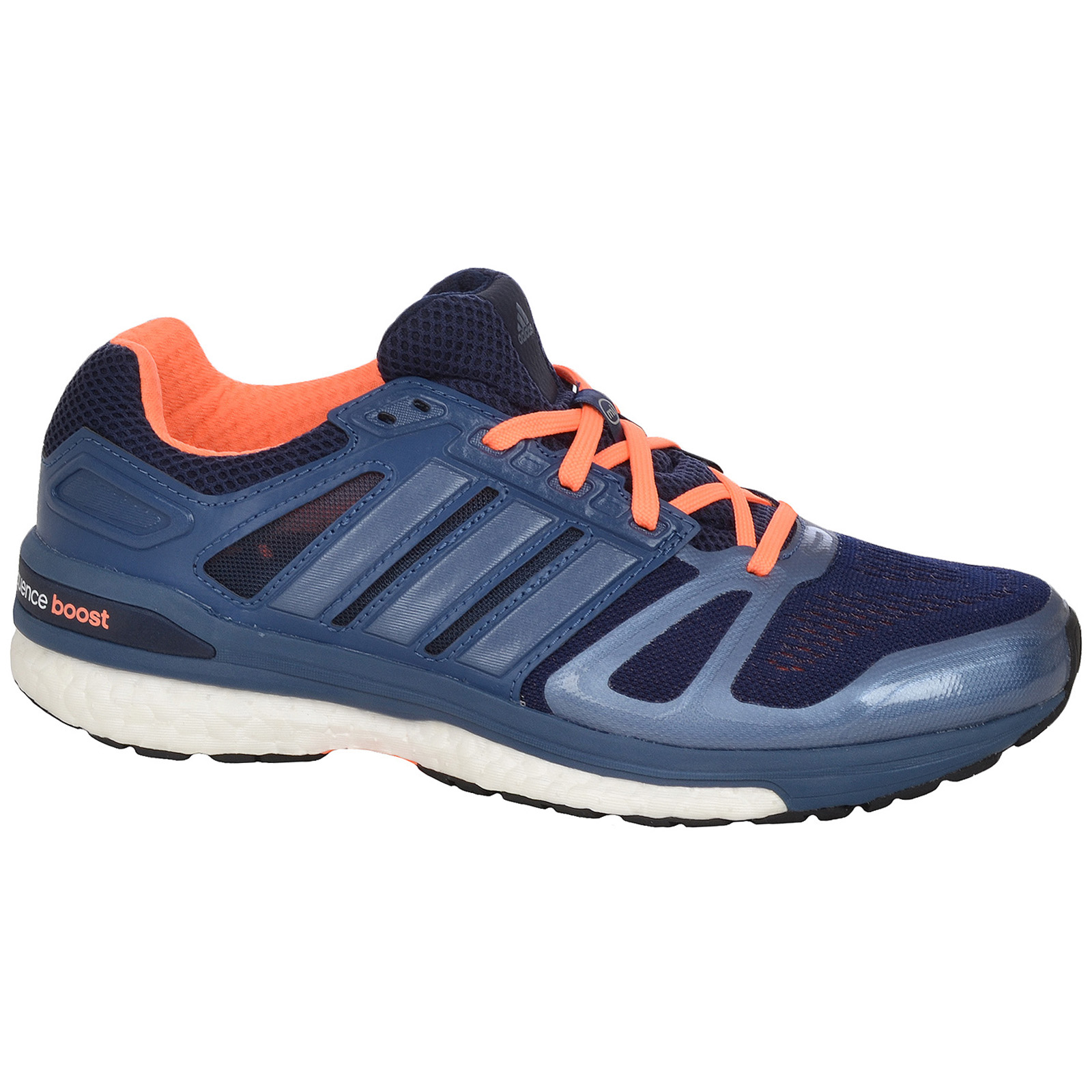 adidas womens supernova sequence boost 7 running training. Black Bedroom Furniture Sets. Home Design Ideas