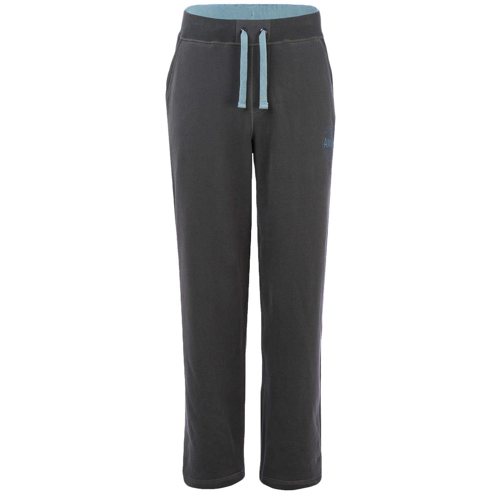 Animal-Mens-Ashden-Brushed-back-Fleece-Tracksuit-Bottoms-Joggers-Sweat-Pants