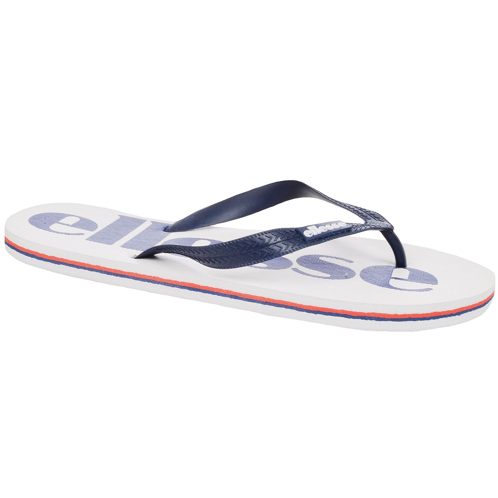 Ellesse-Mens-Marcos-Flip-Flops-Beach-Pool-Holiday-Slip-On-Sandals-Thongs thumbnail 19