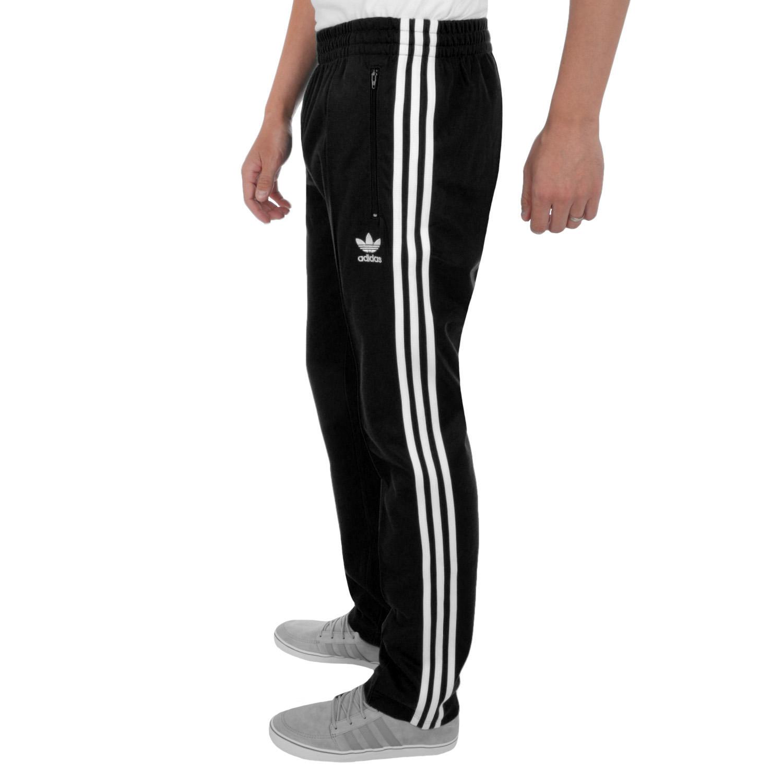9179a21eb adidas Originals Mens Europa Casual Tracksuit Track Bottoms Pants ...