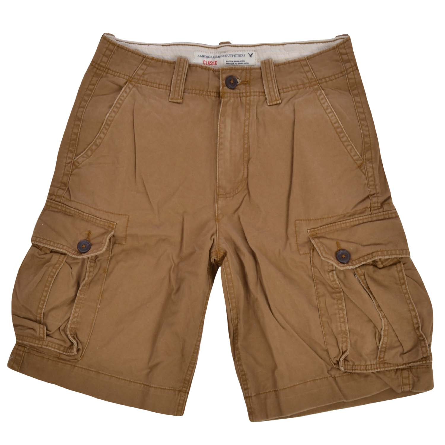 Find great deals on eBay for mens american shorts. Shop with confidence.
