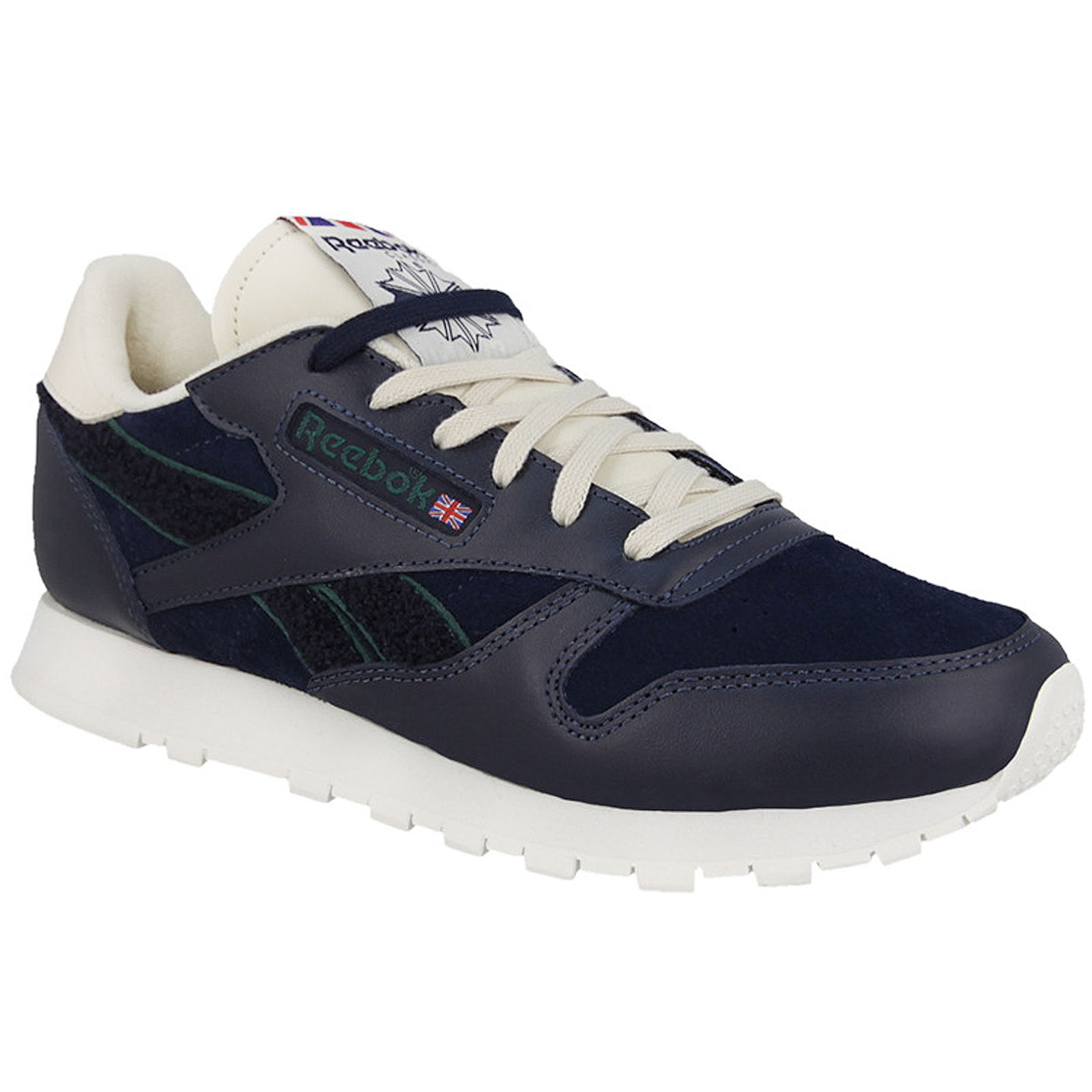 Reebok-Classic-Womens-Leather-Ivy-League-Casual-Fasion-Low-Cut-Trainers-Shoes