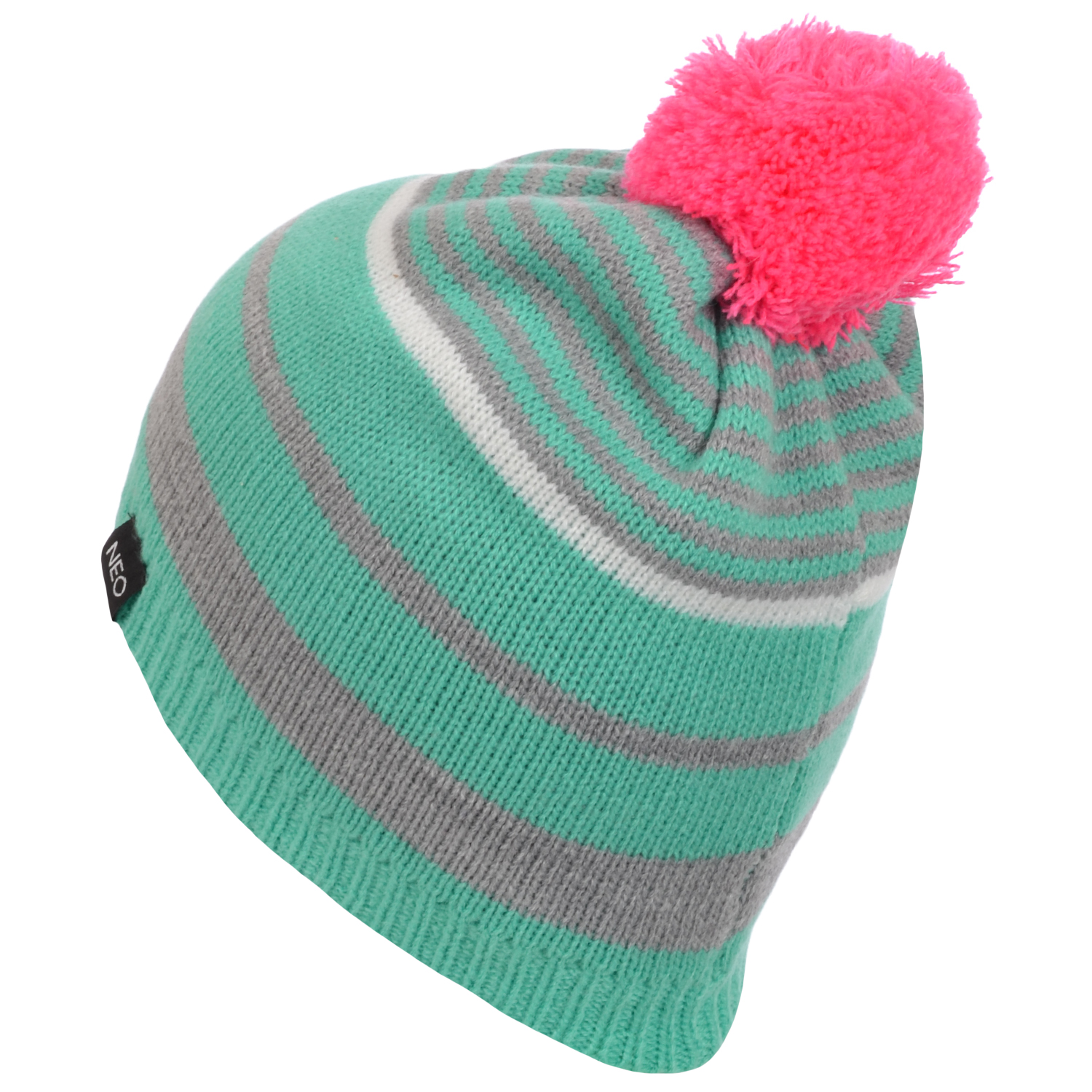 adidas neo hat 4a786d