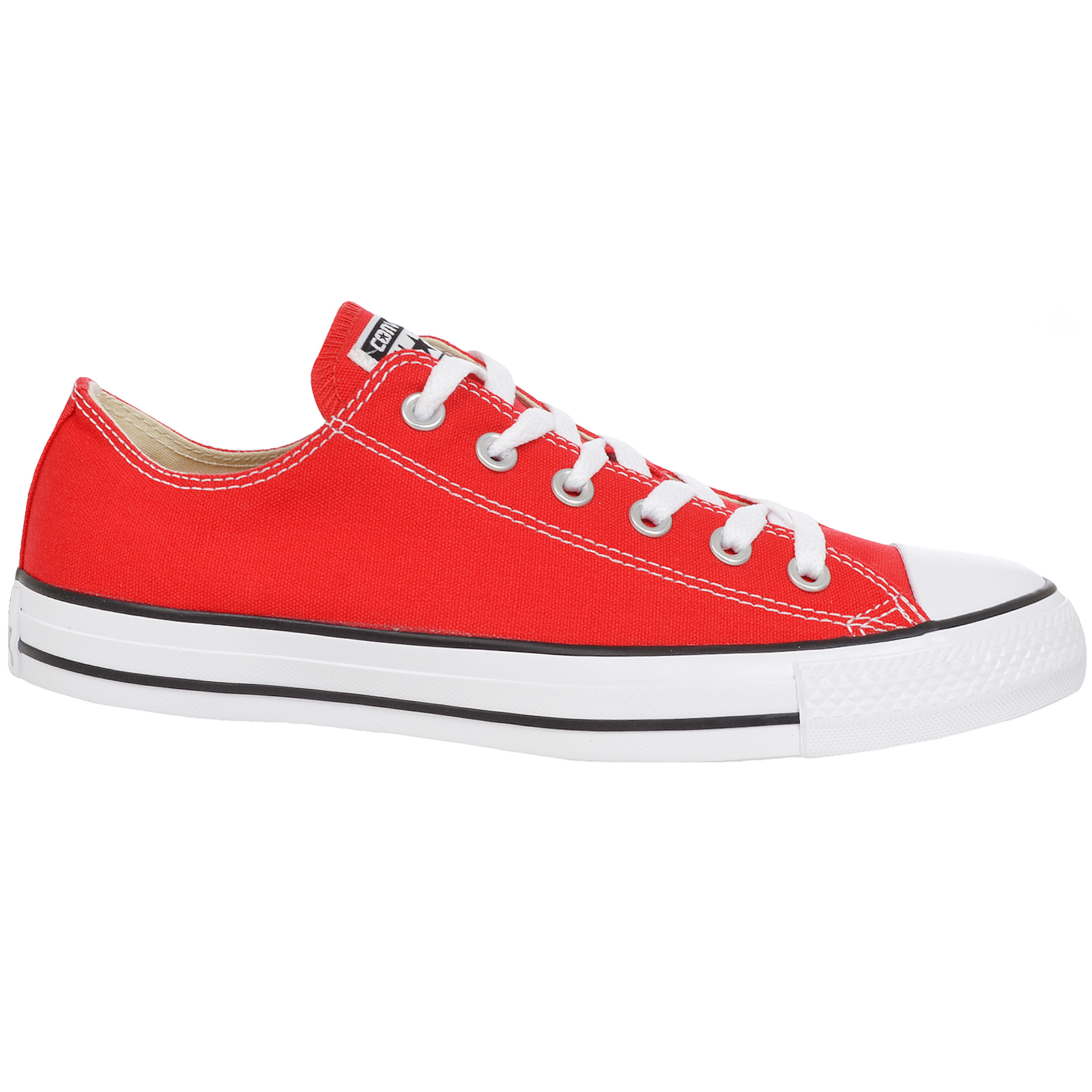 Converse Chuck Classic Taylor All Star Classic Chuck Canvas Low Top Baseball Trainers Shoes 9f1d59