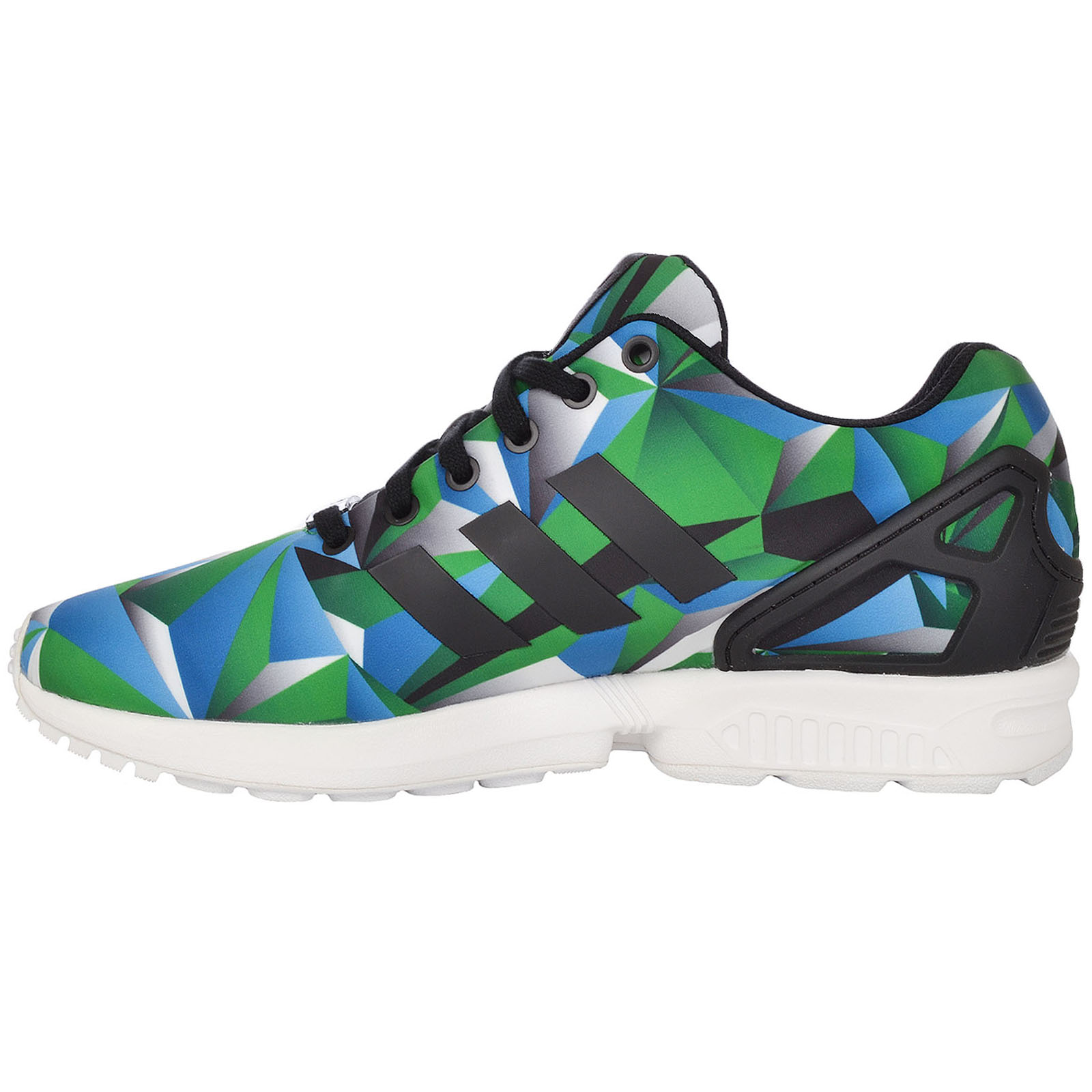 adidas zx flux xeno womens purple Sale,up to 36% Discounts