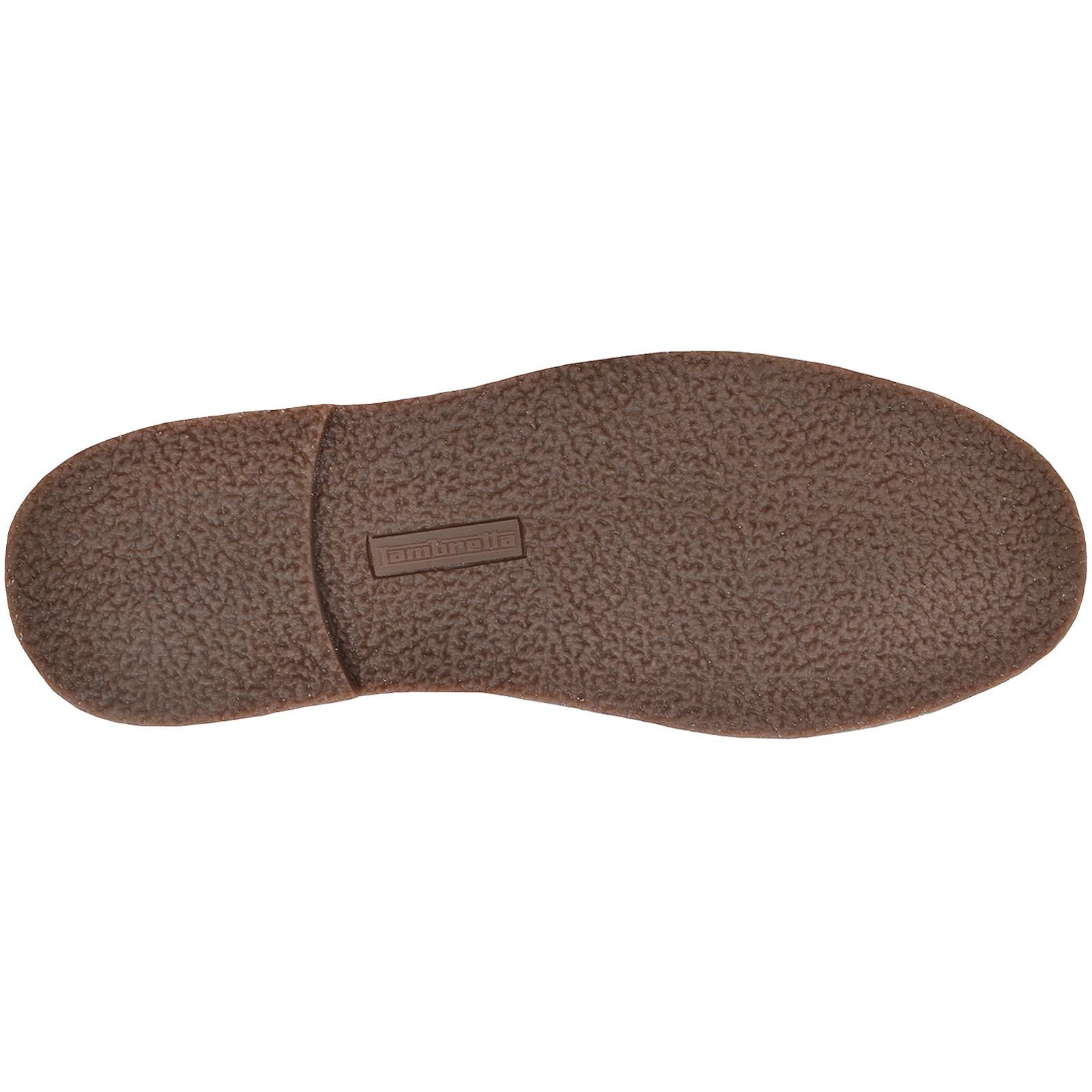 Selecter knöchel mens smart formalen wildleder knöchel Selecter lambretta desert Stiefel schuhe 0b93d2