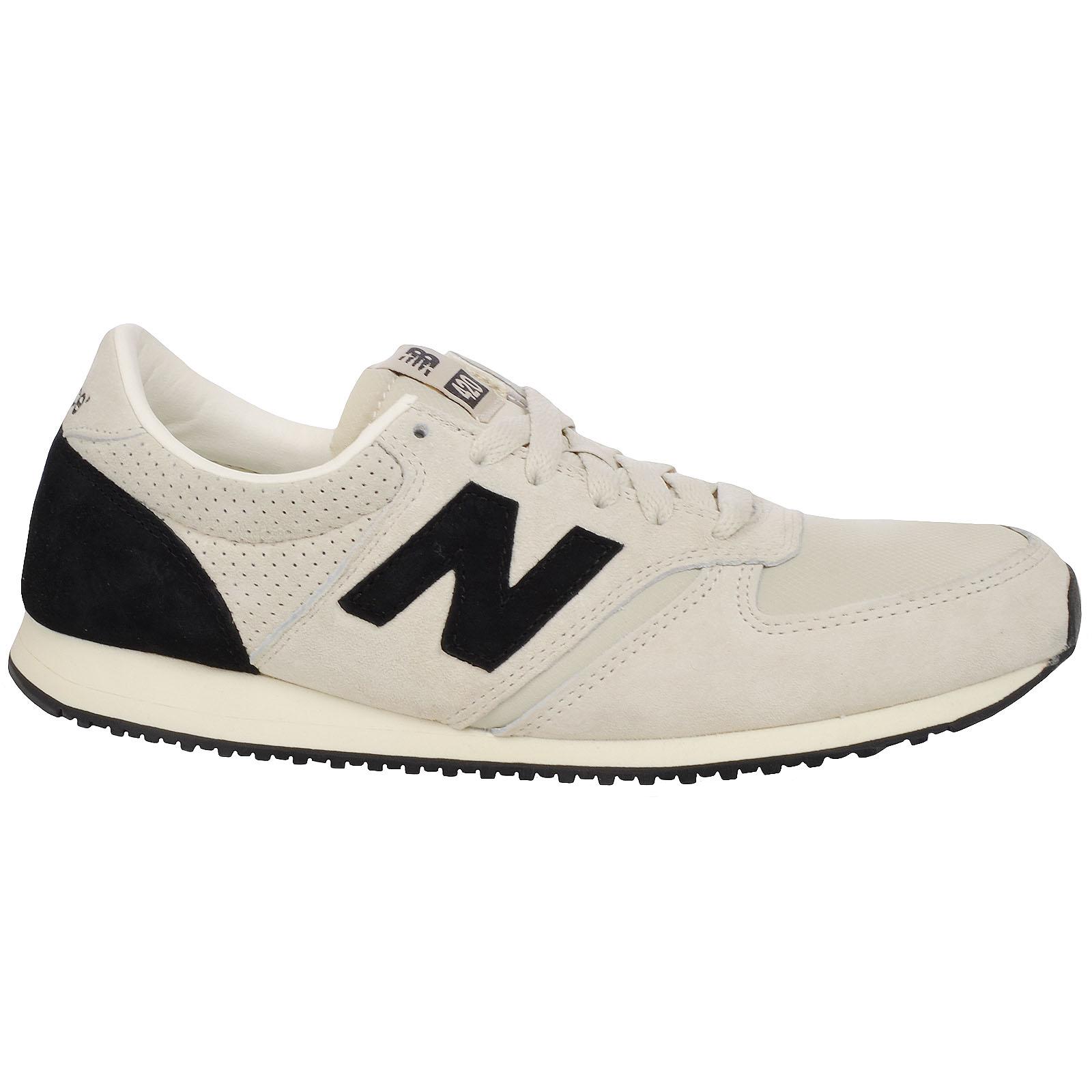 new balance nb 420