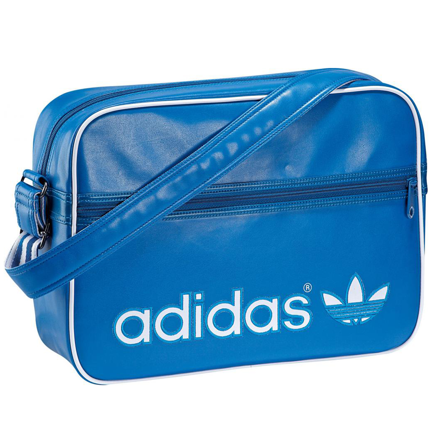 8bbf79f053 Buy adidas side bags   OFF65% Discounted