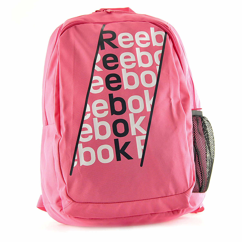 reebok backpack bags