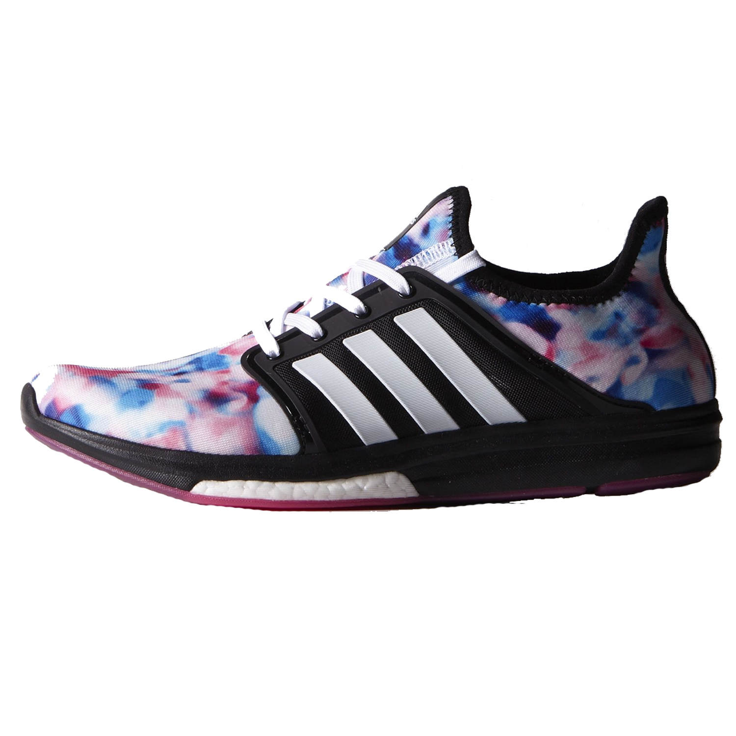 adidas performance boost