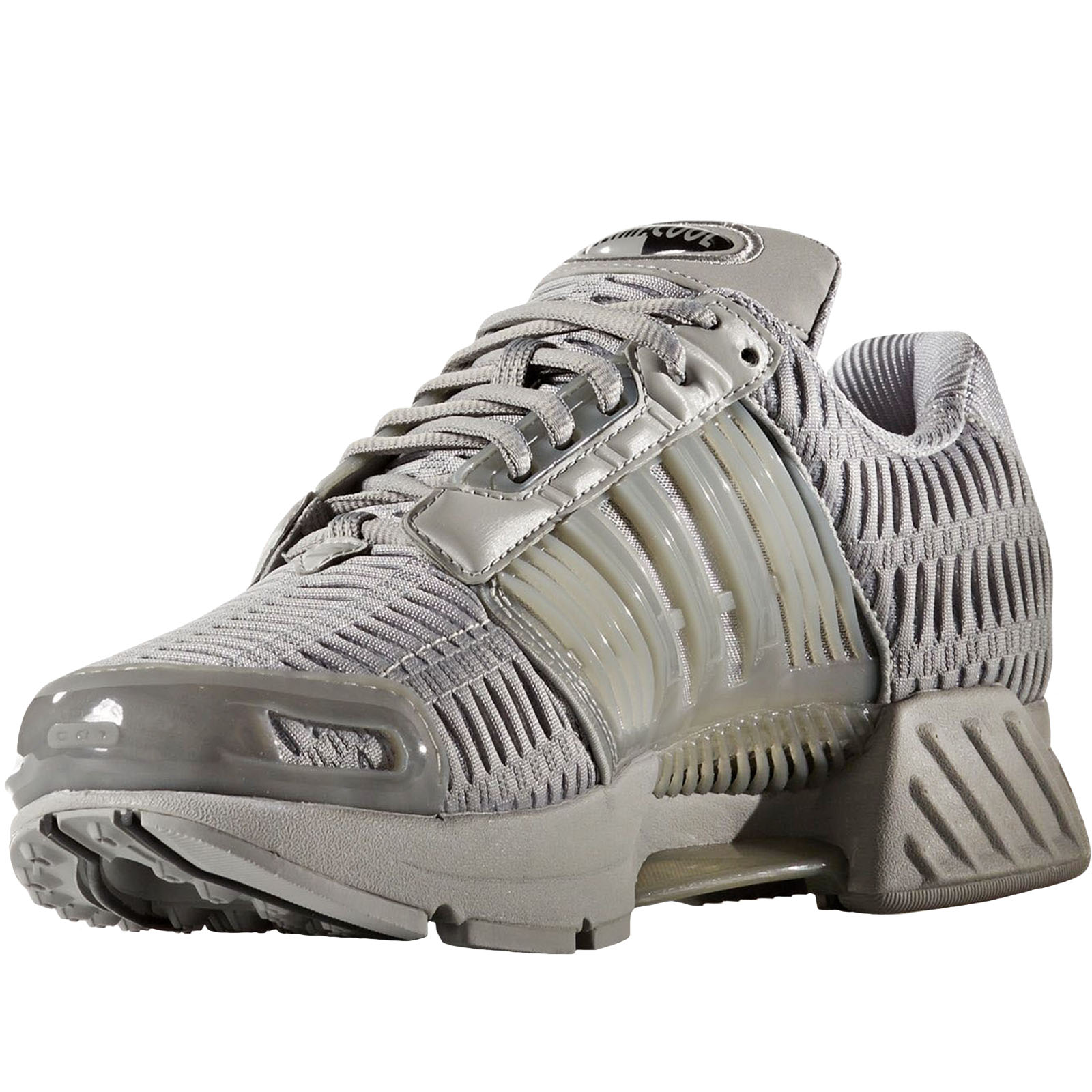 sports shoes cdb6d fb6e5 Details zu Adidas Originals Herren Clima Cool 1 Schnürer Freizeit  Turnschuhe Schuhe