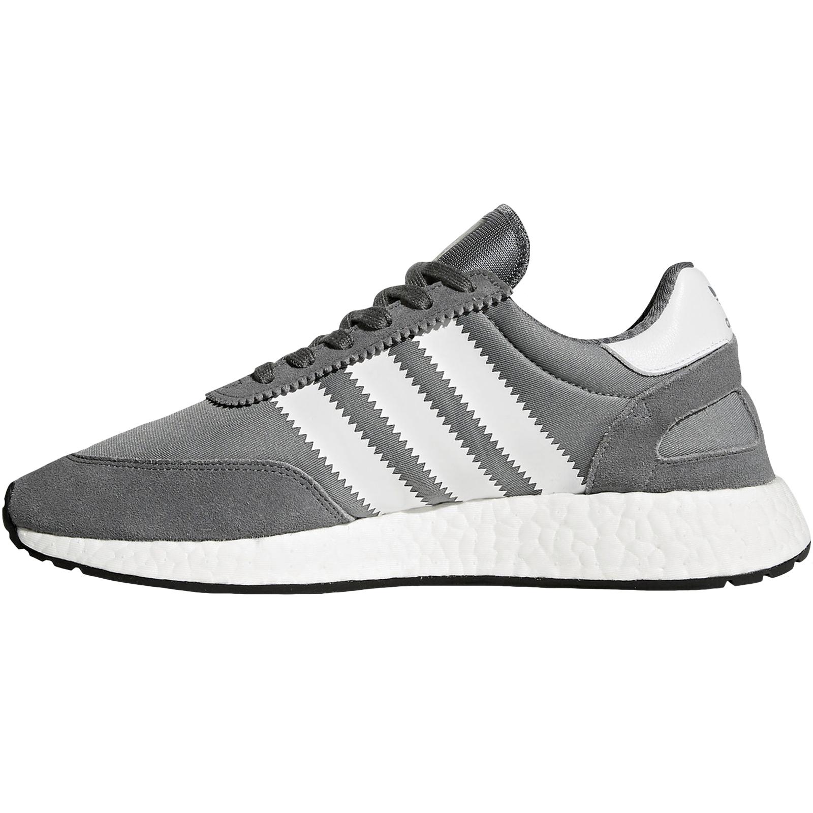 Business Schuhe : Online Verkauf adidas Originals INIKI I