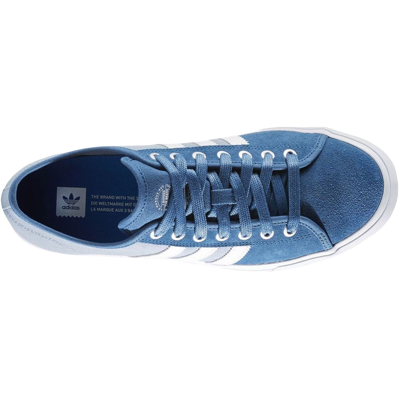Adidas à Casual Remix Baskets Original Mode Matchcourt lacets qfwFxqYr