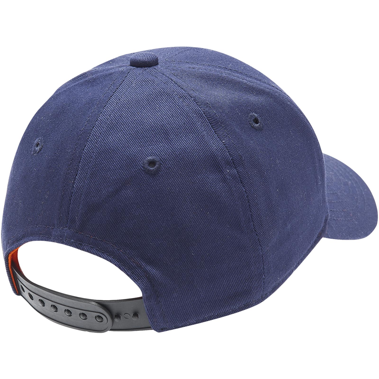 WORK CASUAL SPORTS LEISURE Mens Classic Cabin Boy  Adjustable Baseball Caps