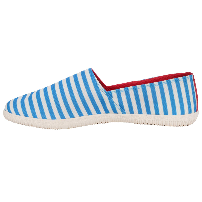 adidas Originals Mens adiDrill Canvas Slip On Summer Espadrilles Pumps Shoes   e5bf134bd