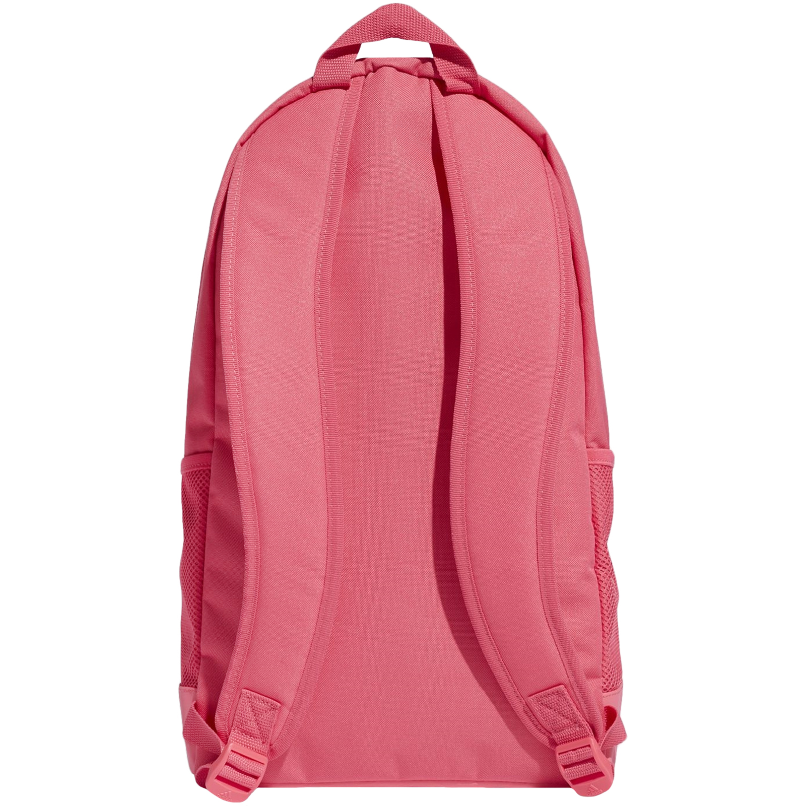 e81922f358f9 adidas Linear Performance Backpack - Pink for sale online
