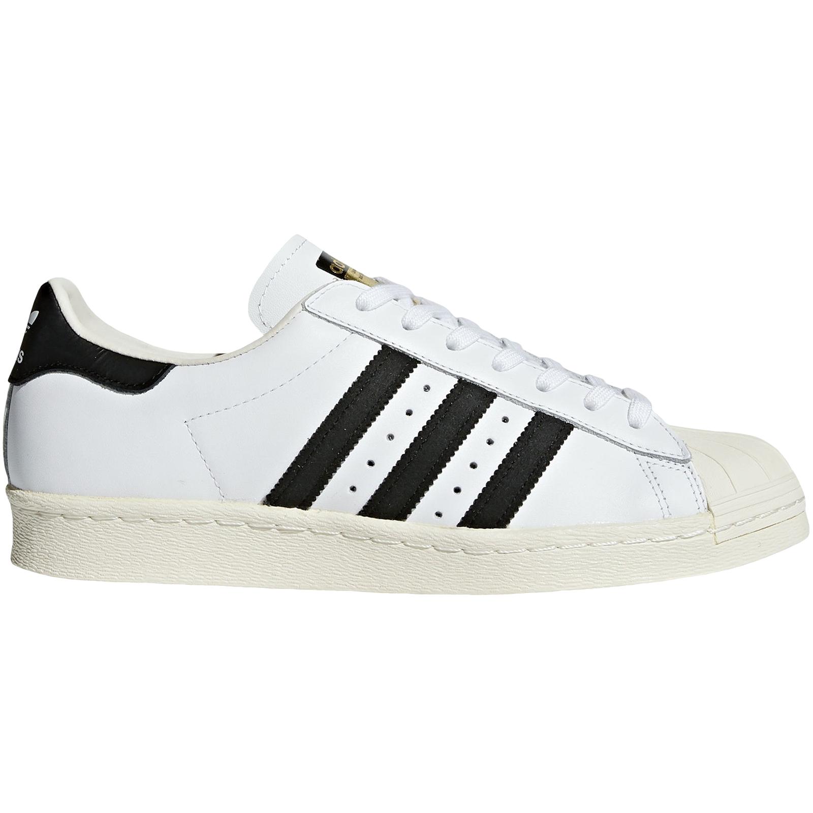 Cheap Adidas Originals Men's Superstar Adicolor Fashion Sneaker