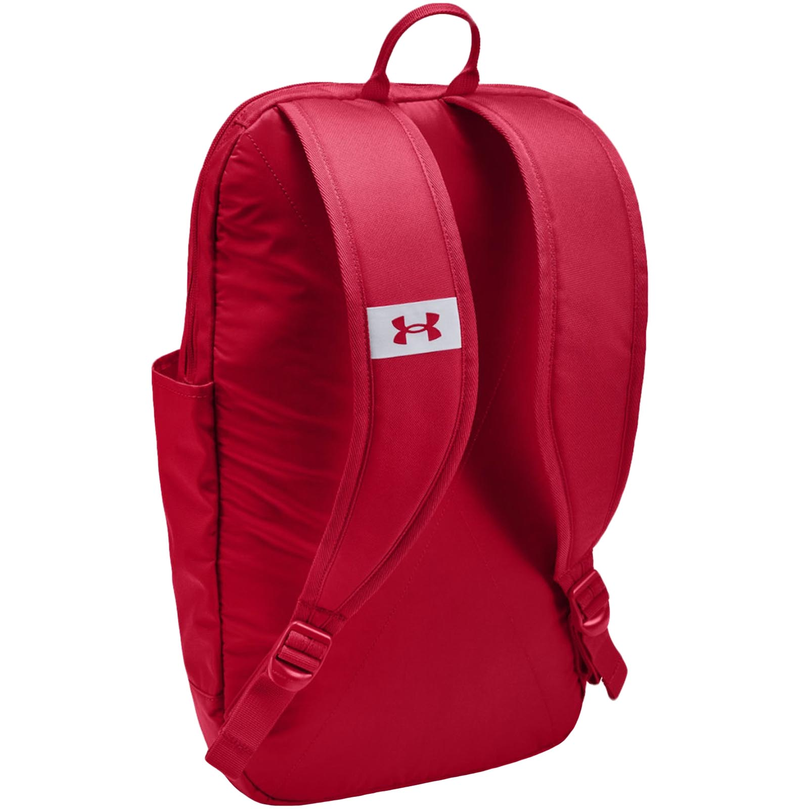 Under-Armour-UA-Unisex-Patterson-Rucksack-Bag-Backpack thumbnail 9
