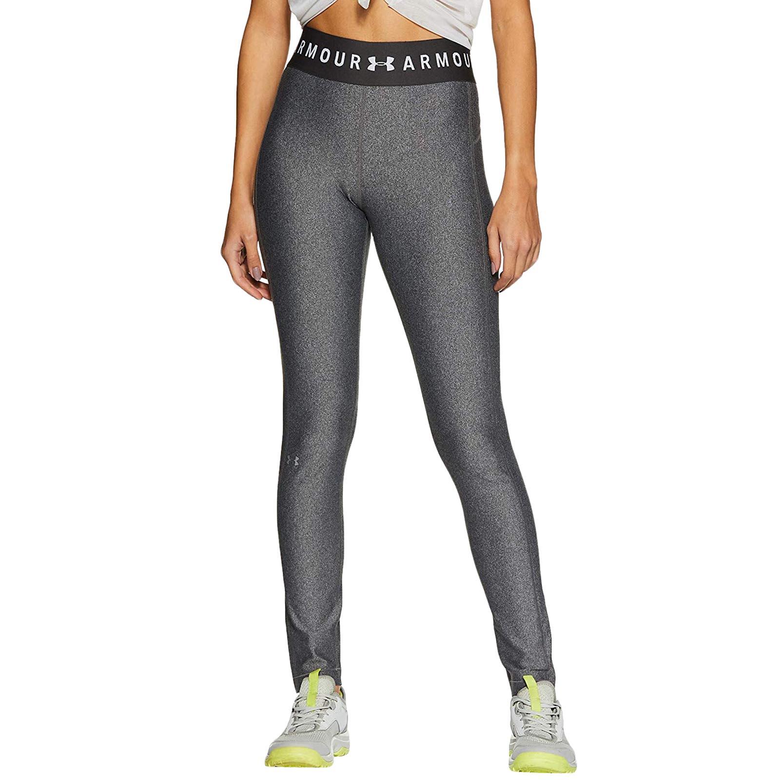 Under Armour Track Pants & Jeans Leggings | JD Sports Ireland