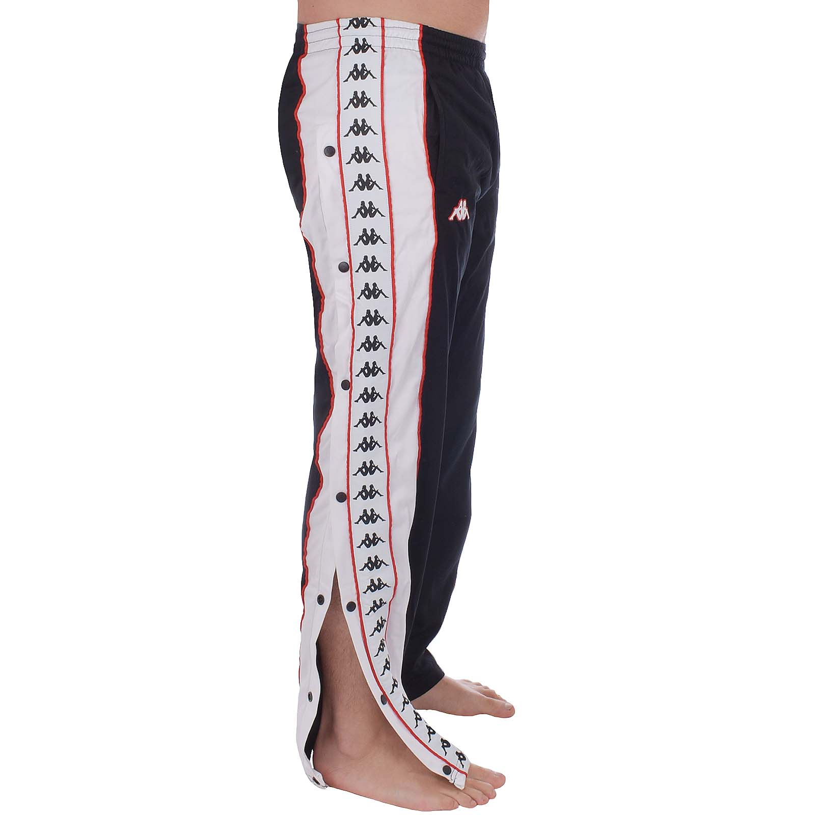 Hot sale! new 2015 high quality men casual pants cotton