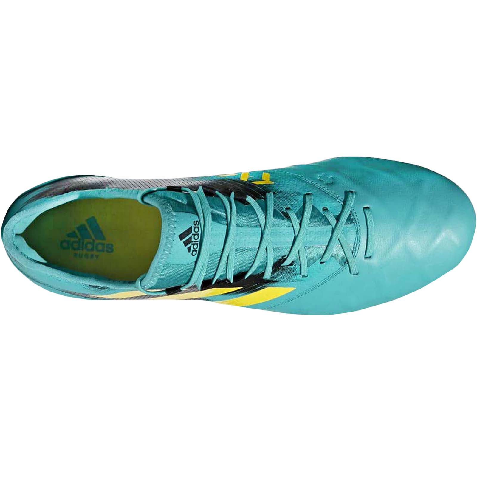 adidas-Performance-Mens-Kakari-Light-Soft-Ground-Rugby-Training-Shoes-Boots thumbnail 11