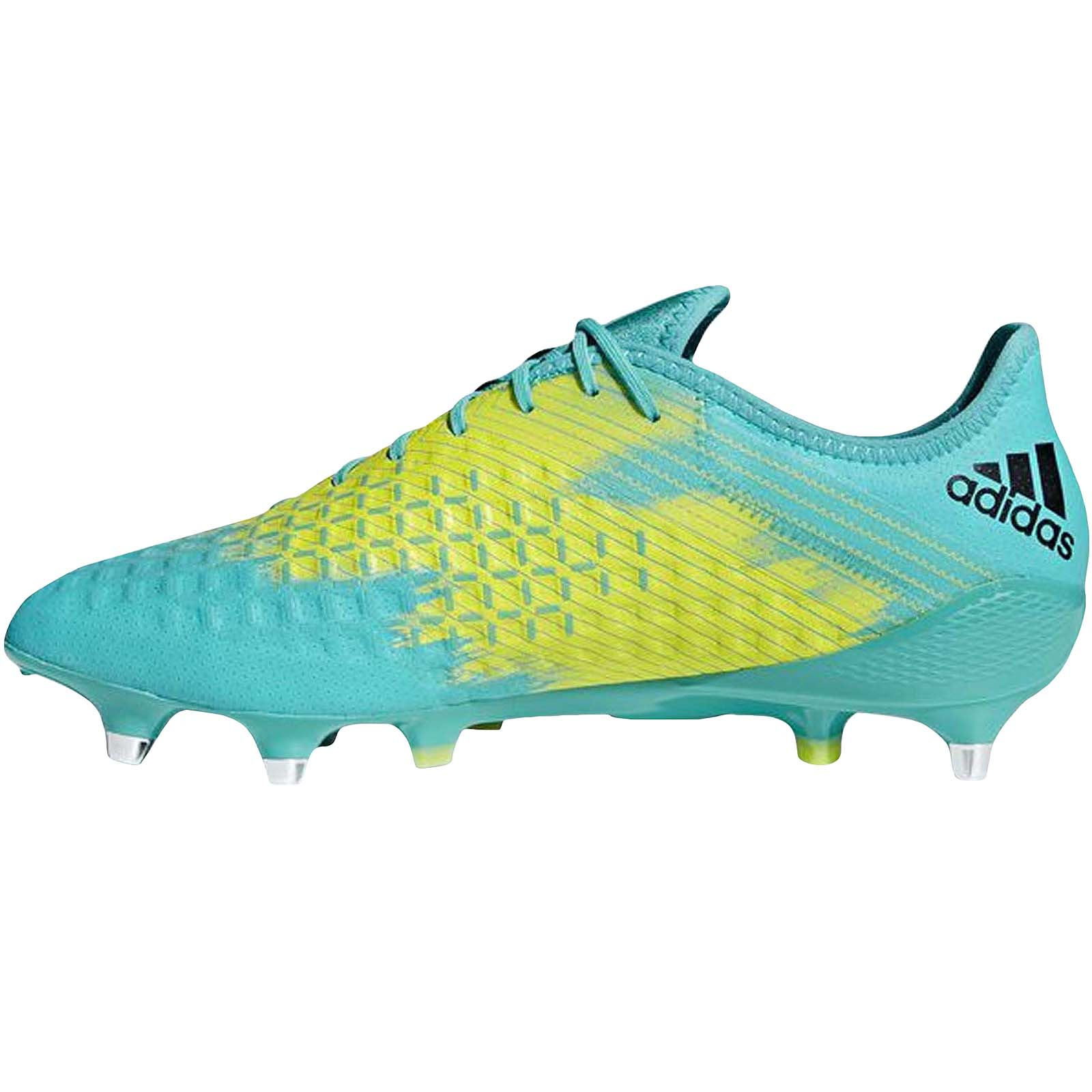 adidas-Performance-Mens-Predator-Malice-Control-Soft-Ground-Rugby-Boots thumbnail 6