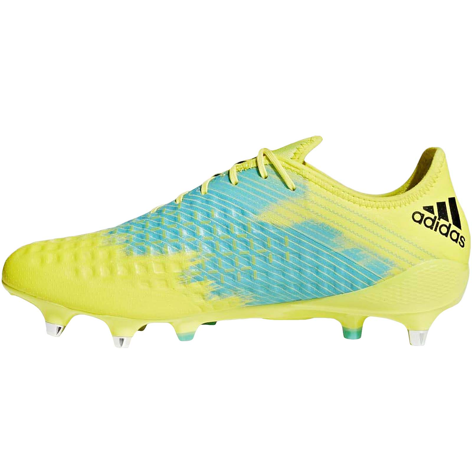 adidas-Performance-Mens-Predator-Malice-Control-Soft-Ground-Rugby-Boots thumbnail 10