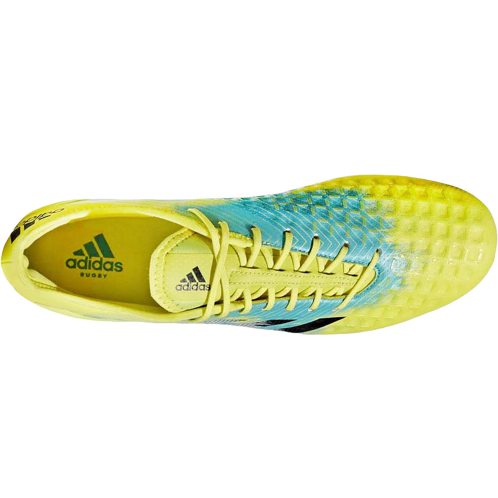 adidas-Performance-Mens-Predator-Malice-Control-Soft-Ground-Rugby-Boots thumbnail 11