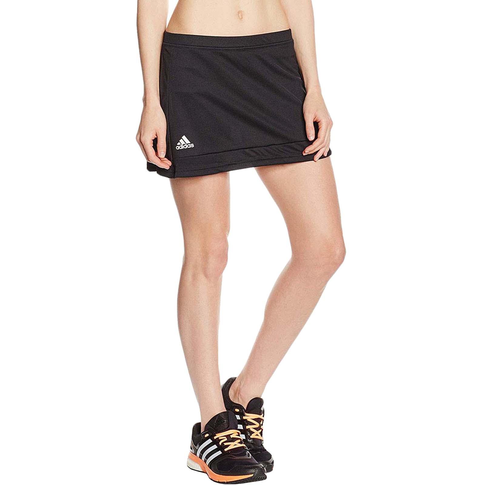 adidas teamwear tennis