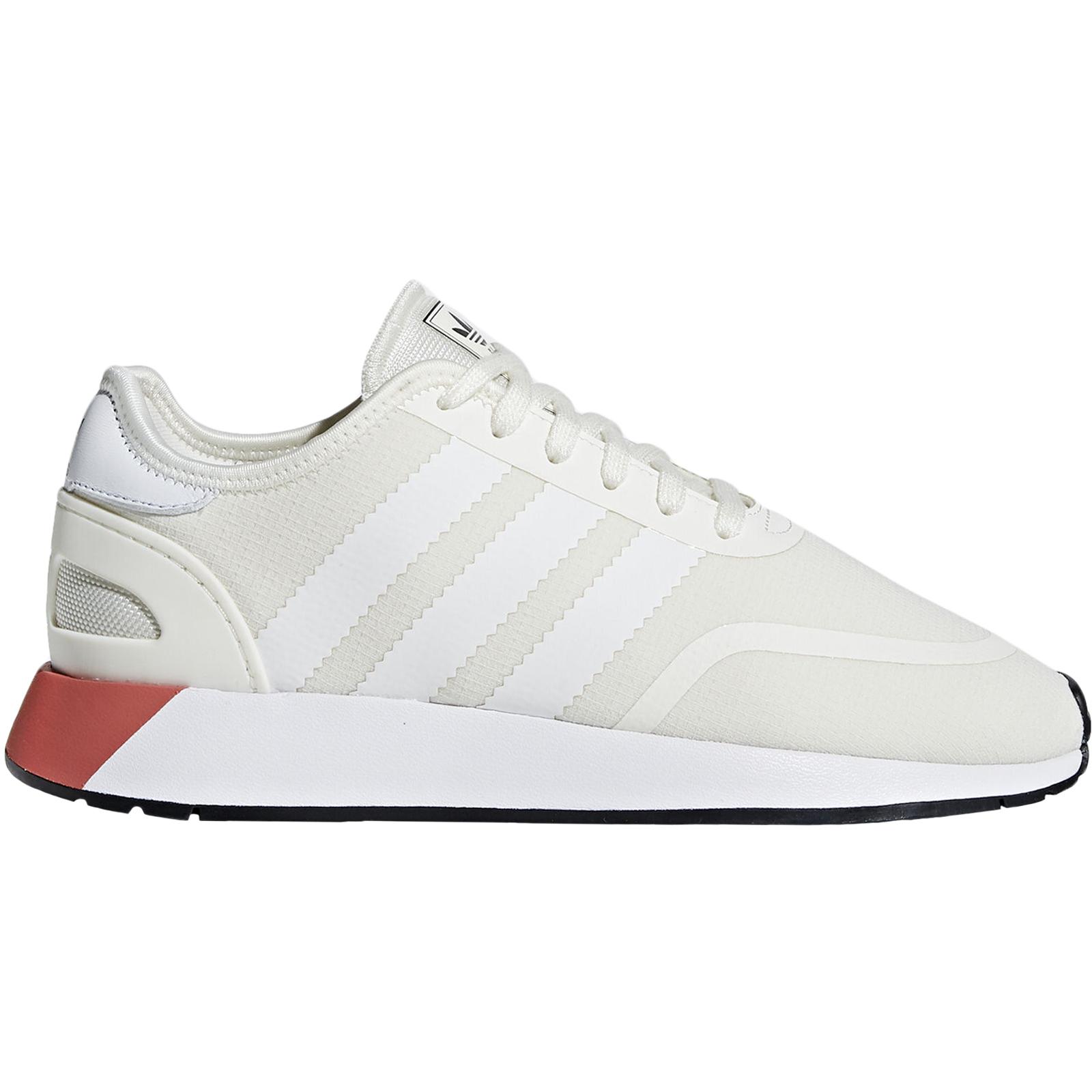 5923 Damen Adidas Schuhe Sneaker Freizeit Women Originals N