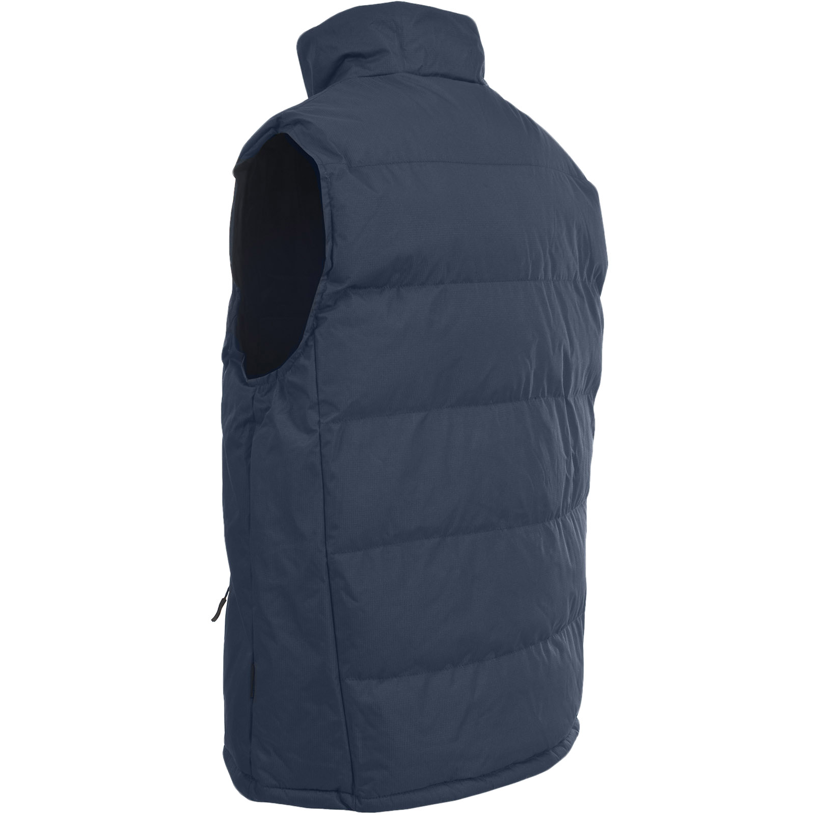Trespass Mens Clasp Outdoor Walking Hiking Warm Padded Body Warmer Gilet