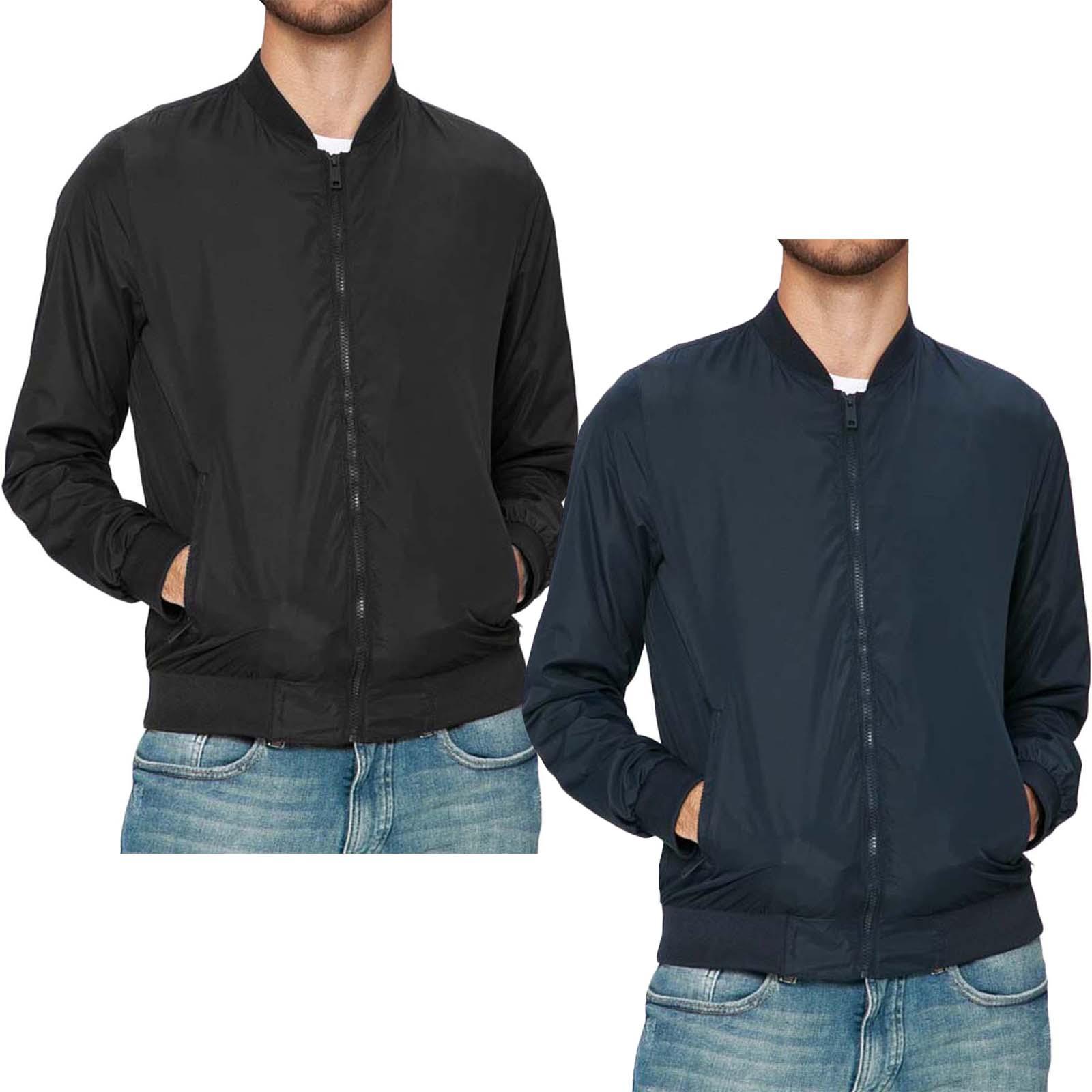 Brave Soul Sanjay Ropa Chaqueta Hombre Otras marcas de ropa