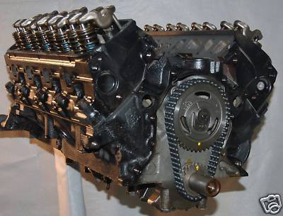 Bvjv Qewk Kgrhqiokjyevllu Vbcbmdulp T on 1994 Ford F 150 4 9 Engine