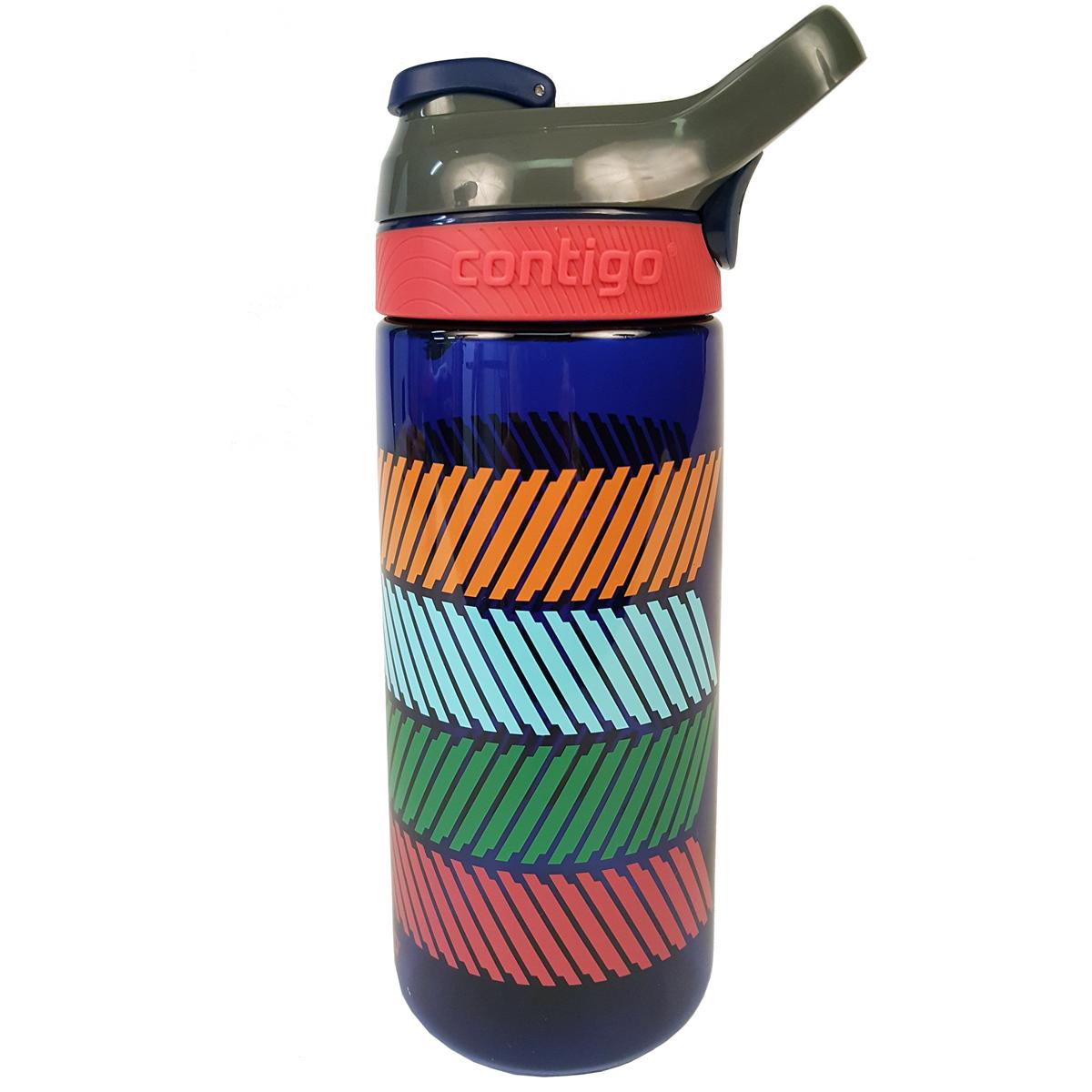 Contigo-20-oz-Kid-039-s-Courtney-AutoSeal-Water-Bottle thumbnail 9