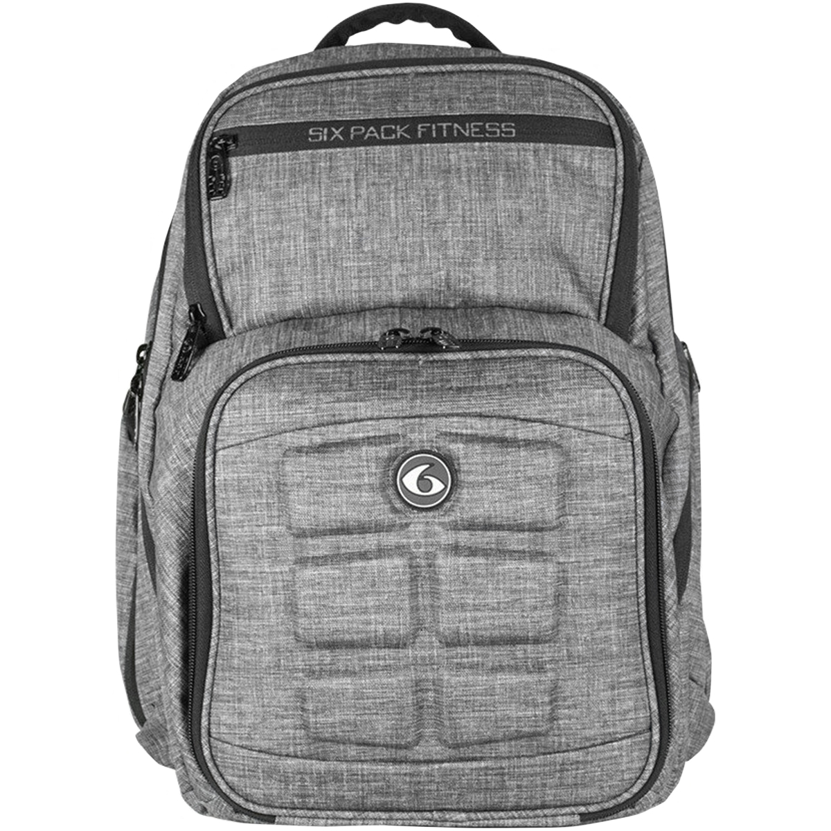 3fcef4a4ec06 6 Pack Fitness Limited Edition Expedition 300 Meal Management Backpack -  Static