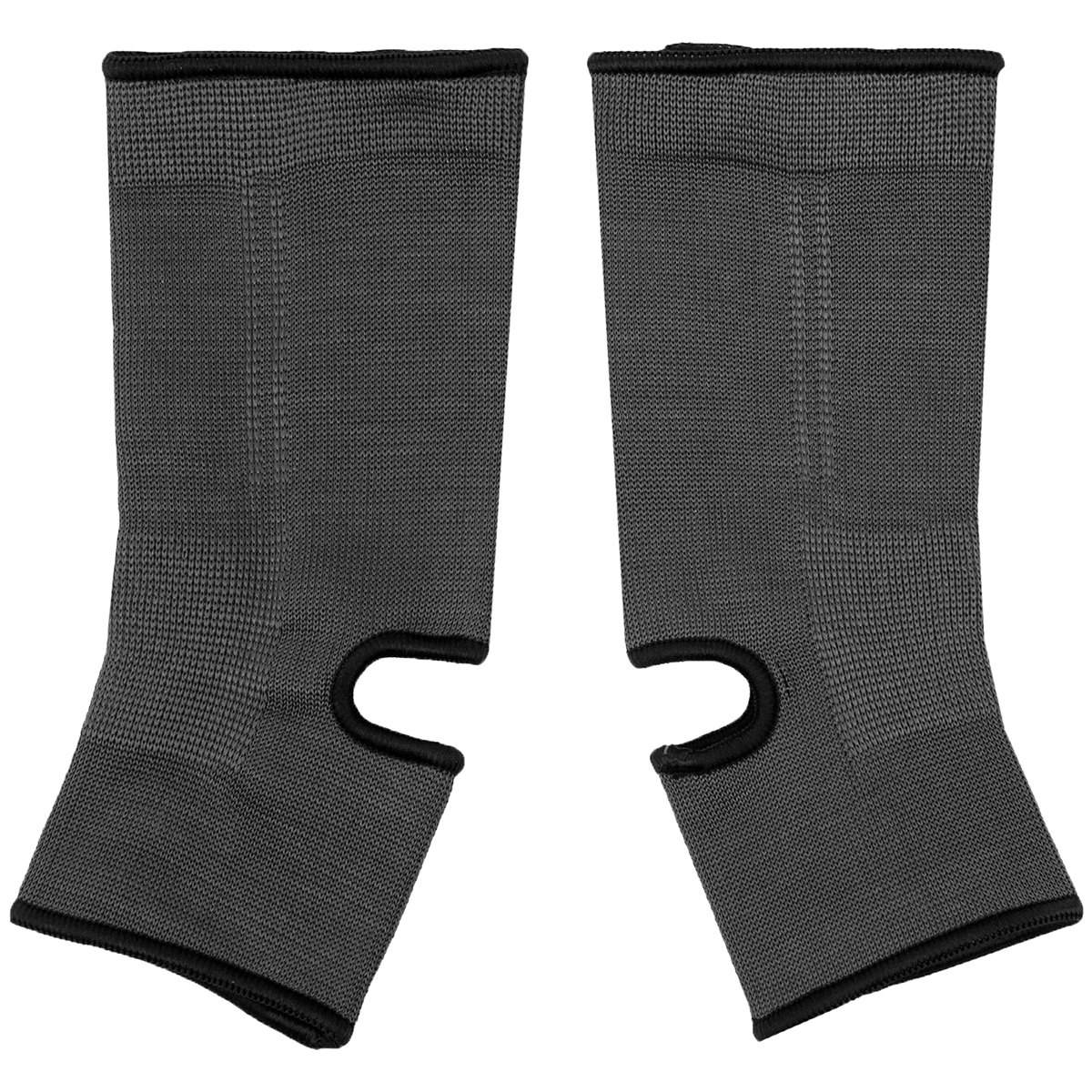 thumbnail 20 - Venum Kontact Slip-On MMA Pro Ankle Support Guards