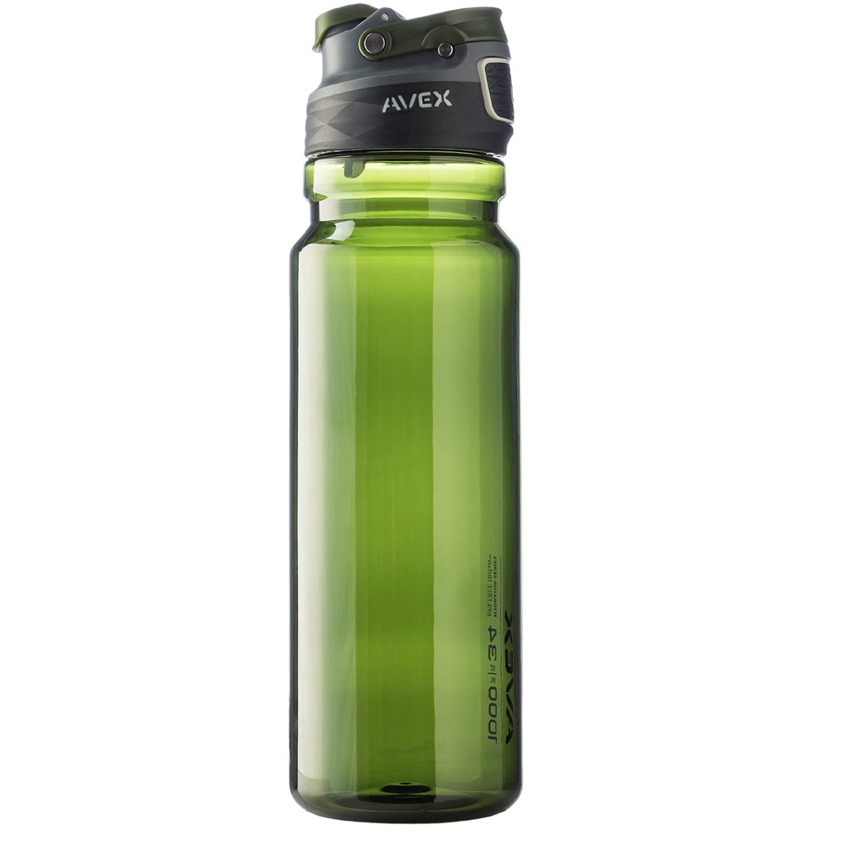 Avex-34-oz-FreeFlow-Autoseal-Water-Bottle