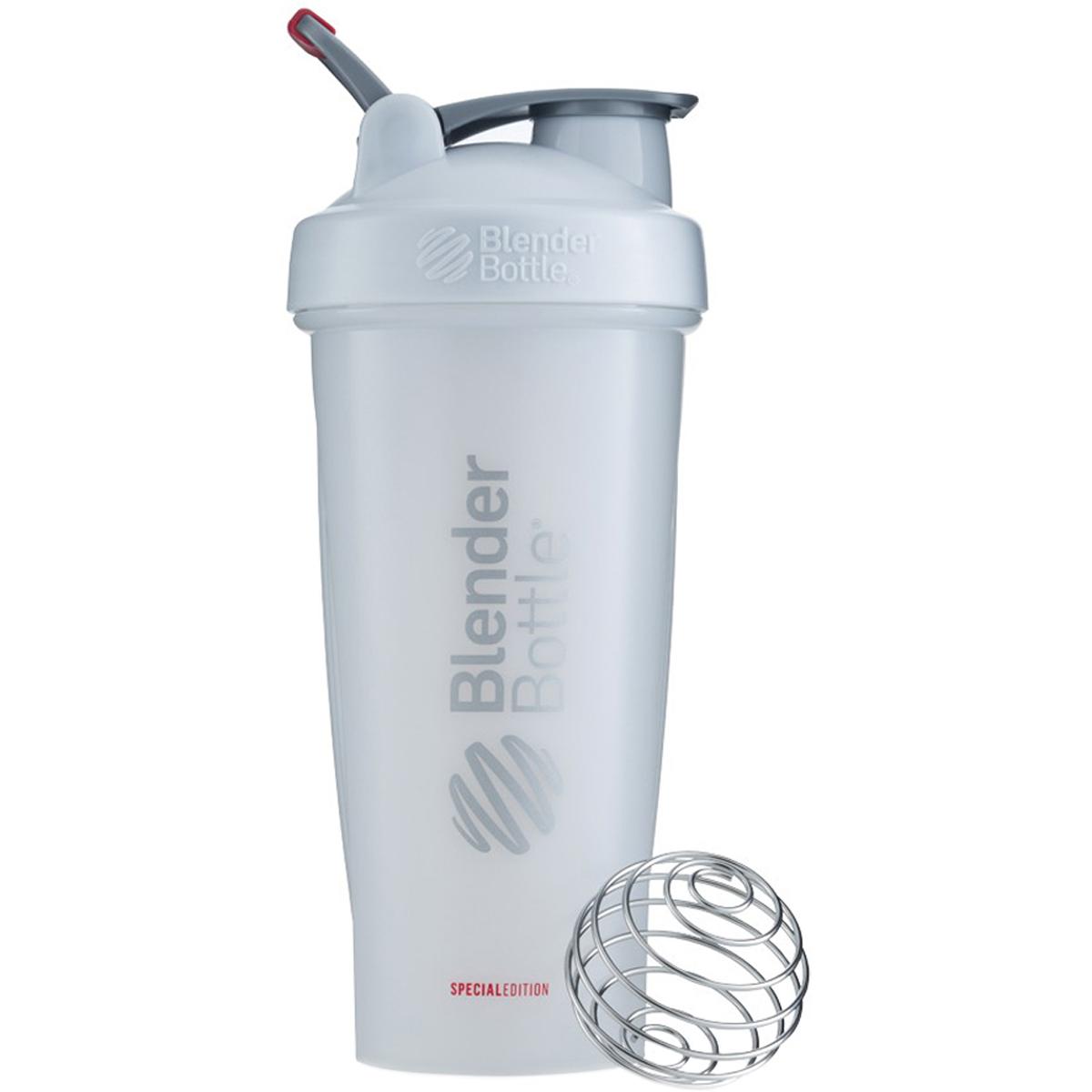 Blender Bottle Agitador de 28 OZ (approx. 793.77 g) edición especial ...