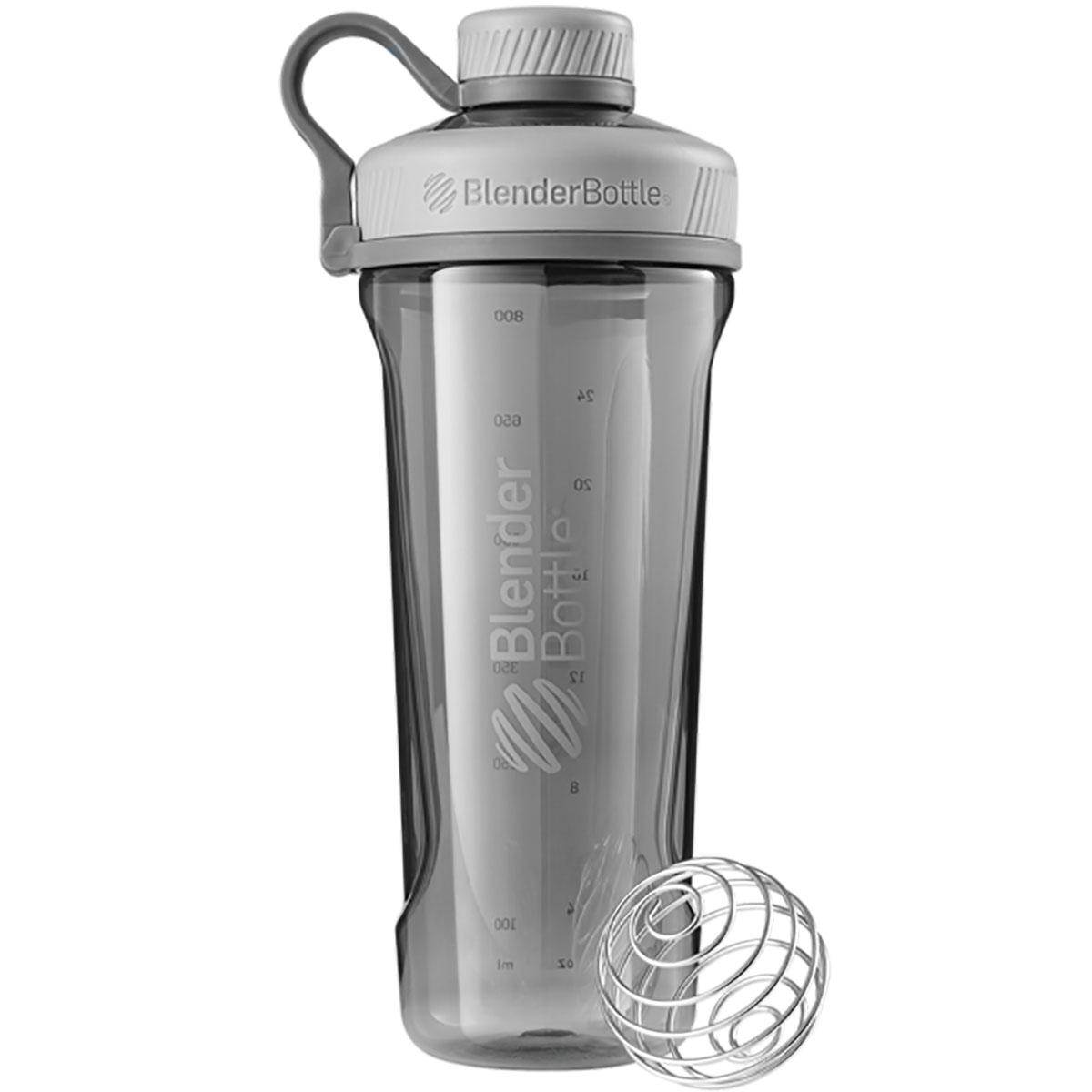 Blender Bottle Radian 32 oz. Tritan Shaker Bottle with Loop Top   eBay
