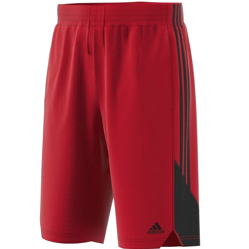 adidas basketball shorts mens