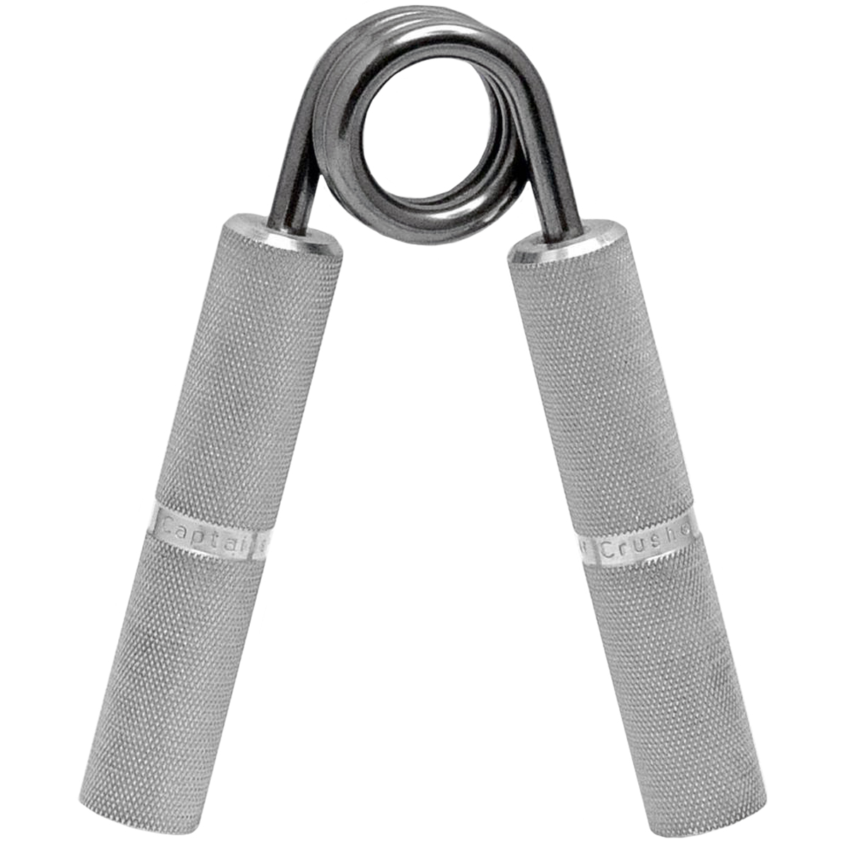Captains of Crush Hand Gripper Trainer