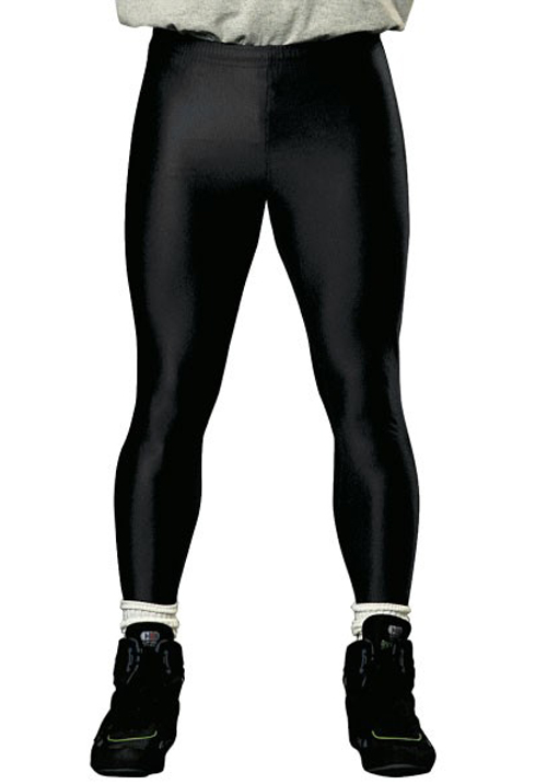 cliff keen the force compression gear wrestling tights black ebay