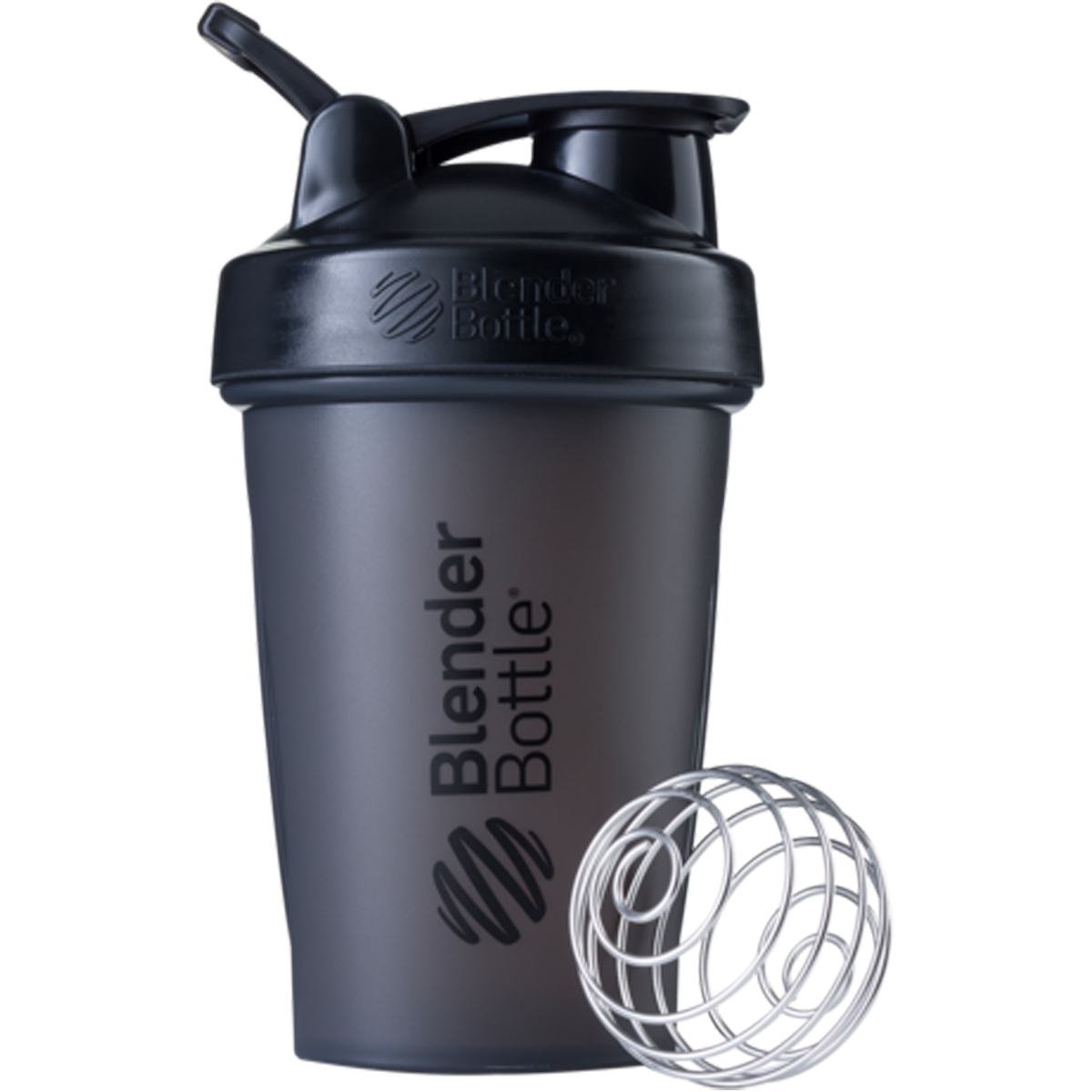 Blenderbottle Water Bottles & Hydration