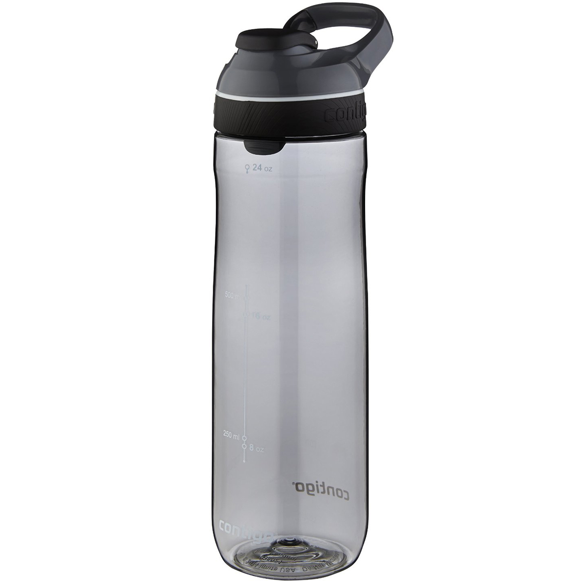 Contigo-24-oz-Cortland-Autoseal-Water-Bottle miniature 13