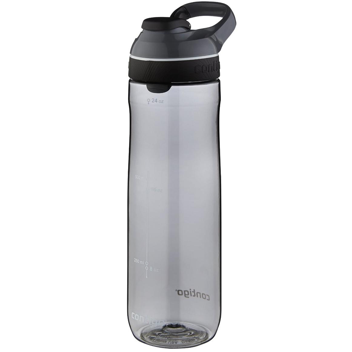Contigo-24-oz-Cortland-Autoseal-Water-Bottle miniatura 11